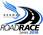 Hermes Road Race Series